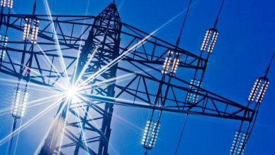 Photo de Gouvernance : l'État projette un nouveau contrat avec l'ONEE