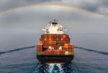 Photo de Émergence de compagnies maritimes marocaines : ça coince avec la tutelle