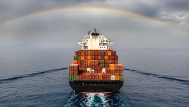 Photo de Transport maritime : la liaison Angleterre-Maroc suscite de l'intérêt en Afrique subsaharienne