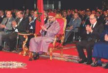 Photo de Le roi Mohammed VI donne ses instructions pour le retour des MRE au Maroc à des prix abordables