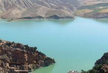 Photo de Fès-Meknès/ressources en eau : le bassin du Sebou assure les besoins de la région