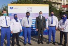 Photo de Caravane AL IBDAÂ: 10 projets déclarés vainqueurs