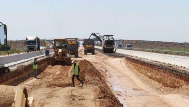 Photo de Caisse pour le financement routier : une  réforme des modes de gestion imminente