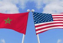 Photo de Maroc-États-Unis : le renforcementdes jumelages inter-villes en vue