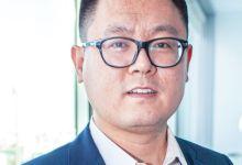 Photo de Huawei. Une stratégie 2021 orientée «diversification et proximité»