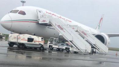 Photo de Maroc-Israël : un accord signé pour le lancement de vols directs entre les deux pays