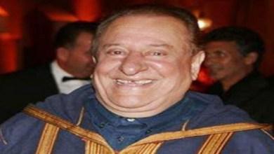 Photo de Coronavirus: L'acteur Bachir Skiredj est décédé