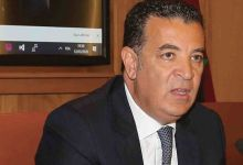Photo de Relance post-Covid-19 : les patronats marocain et italien se concertent