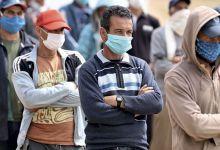 Photo de Maroc: les effets de la crise sanitaire sur le climat social