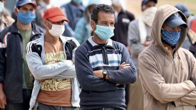 Photo de Emploi : les priorités seront revues au Maroc
