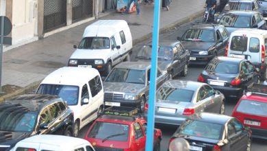 Photo de Les solutions pour décarboner les transports au Maroc