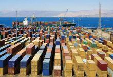 Photo de Maroc-Allemagne : la Covid-19 ralentit les échanges