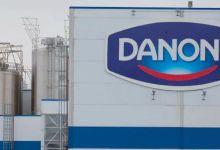 """Photo de Centrale Danone : une vingtaine de nouveaux produits """"fortifiés"""""""