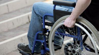 Photo de Handicap : le CNDH et l'OMS s'associent