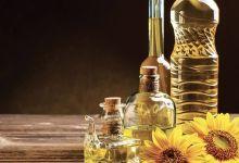 Photo de Flambée des prix de l'huile au Maroc: ce que l'on sait