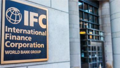 Photo de Holmarcom Insurance Activities : IFC fait son entrée dans le capital