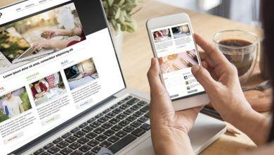 Photo de Influenceur web : un business florissant hors des radars du fisc