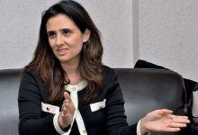 Photo de Production de vaccins anti-Covid : le Maroc peut le faire ! (entretien)
