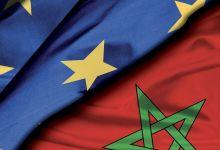 Photo de Retrait de la liste grise de l'UE : quelles conséquences pour le Maroc ?