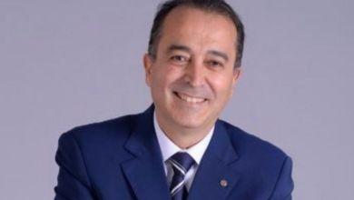 Photo de Entretien avec Mohamadi Rachdi El Yacoubi, Président du Cercle des fiscalistes du Maroc (CFM)