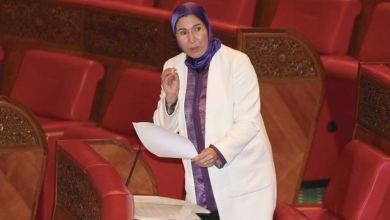 Photo de Consulats du Maroc à l'étranger : comment mettre fin au calvaire des MRE