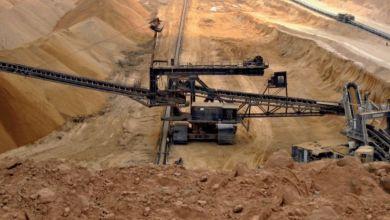 Photo de Secteur minier au Maroc: Dans l'attente de nouveaux gisements