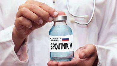 Photo de Vaccin Covid-19: Spoutnik V aussi performant que ses concurrents ?