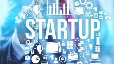 Photo de Startups : le MCISE dresse le bilan de l'incubateur DARE