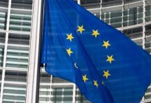 Photo de Climat : l'UE envisage de nouveaux mécanismes d'évaluation