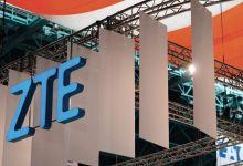 Photo de ZTE : un programme de conformité au cœur de sa stratégie commerciale