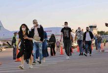 Photo de Vols à l'arrivée du Maroc : que faire ?