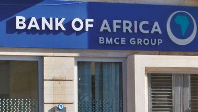 Photo de Bank of Africa : résilience malgré la crise