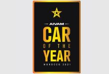 Photo de Car of the year Morocco: c'est parti pour la 2e édition !
