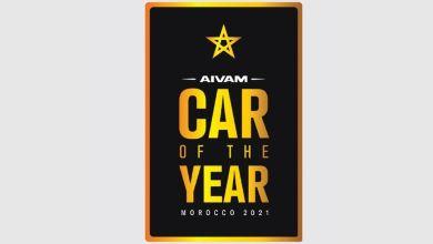 Photo de Car of the year Morocco: c'est parti pour la 2e édition !