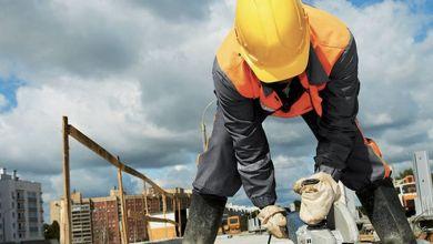 Photo de Commande publique : l'État veut rembourser les cautions des marchés de construction