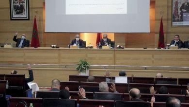 Photo de Fès-Meknès : plus 1,96 MMDH pour 24 nouveaux projets socio-économiques