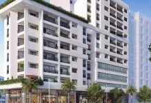 Photo de Héritage Immobilier dévoile La Citadelle,  un projet urbain d'envergure au cœur de Gauthier à Casablanca