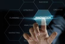 Photo de Innovation : le Maroc sur la liste des mauvais élèves