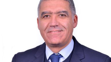 """Photo de Mehdi Elabed : """"À travers l'ADMA, nous accompagnons les entreprises dans leurs projets de digitalisation"""""""