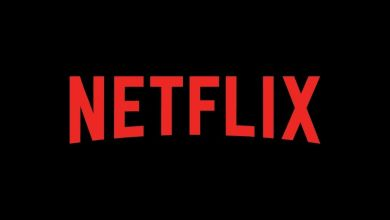 Photo de Streaming : Netflix veut limiter le partage des mots de passe