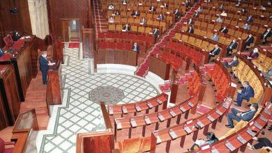Photo de Partis politiques : l'État conditionne les subventions