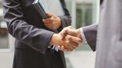 Photo de Partenariat public-privé : le dispositif réglementaire réajusté