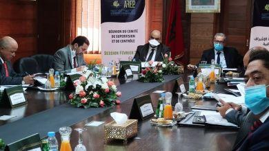 Photo de Fès-Meknès : plus de 800 MDH pour l'Agence d'exécution des projets (VIDEO)