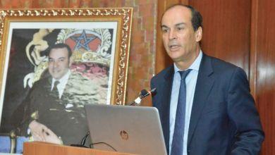 Photo de Investissements : comment s'en sort la région de Casablanca ?