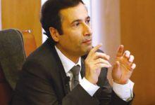 Photo de Financement anti-Covid : le plaidoyer de Benchâaboun
