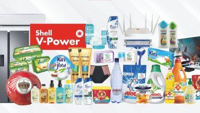 Photo de Produits de l'année 2021: la liste des produits gagnants