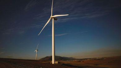 Photo de Énergies renouvelables : 2020, année record pour  les nouvelles capacités