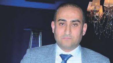 """Photo de Fayssal Allali : """"La numérisation des procédures de travail est devenue un enjeu majeur"""""""