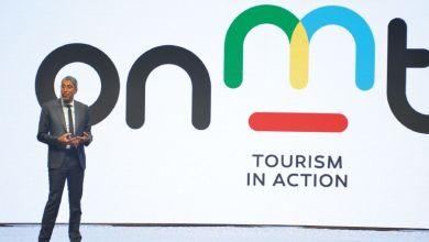 Photo de Relance touristique : l'ONMT dévoile sa recette (VIDEO)