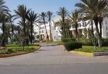 Photo de Agadir : où en est la rénovation du parc hôtelier ?